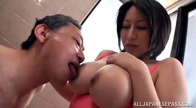 Japanese granny, Japanese old, Japanese milf, Old man, Japanese old man, Asian granny