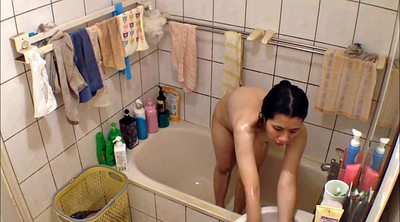 Hidden, Spy, Chinese beauty, Chinese spy, Chinese beautiful, Chinese voyeur