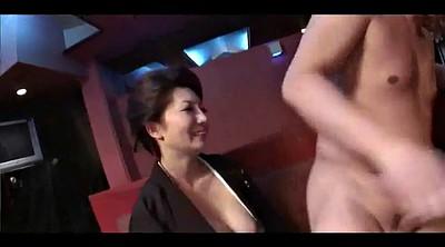 Beauty, Japanese beauty, Japanese beautiful, Japanese licking, Japanese pornstar, Beauty japanese