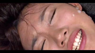 Japanese bdsm, Japanese creampie, Japanese gangbang, Japanese bondage, Japanese torture, Japanese gangbang creampie