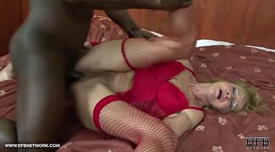 Sikiş, Zenci porno