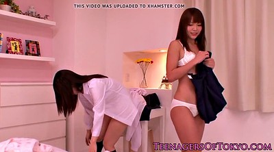 Schoolgirl, Japanese lesbian, Japanese lesbians, Japanese schoolgirl, Lesbian japanese
