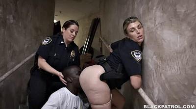Street, Illegal, Blackpatrol