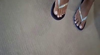Shoes, Greek
