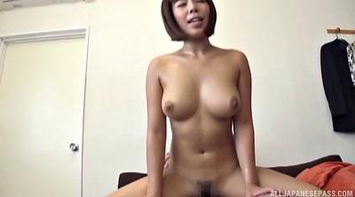 Japanese big tits, Japanese face, Japanese a, Big tits asian