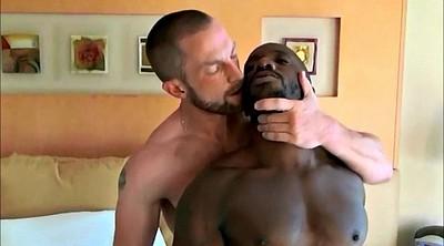 Lustful, Gay hd