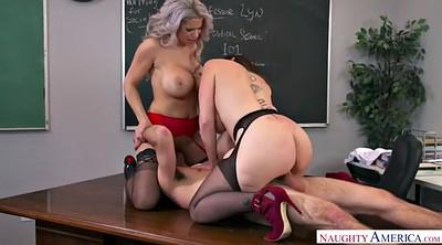 معلم وشاگرد