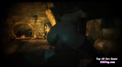 Game, Sex game, Games, Best anal, Bigtits anal