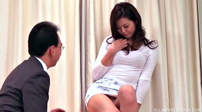Japanese panty, Japanese panties, Asian panty, Japanese woman