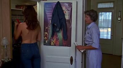 Nude, Lynda carter, Carter, Nudity, Lynda