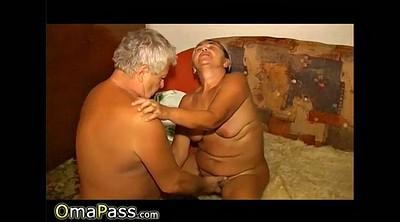 Grandma, Granny masturbation, Mature masturbation, Hairy granny, Grandmas, Grandma sex