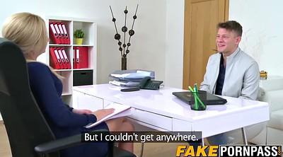 Fuck agent